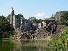 300px-Belvedere_Castle,_Central_Park