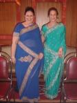 India Trip 2005 036