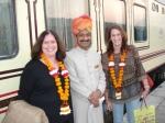 India Trip 2005 101