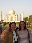 India Trip 2005 240